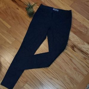 Sz 4 Wit & Wisdom skinny jeans